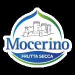 Mocerino Frutta Secca